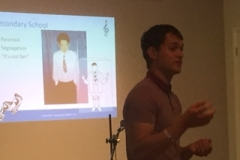 IMG_Luke talking about his 'Journey' with Music & Aspergers1711