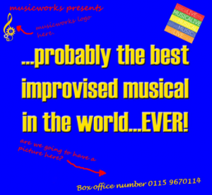 Improv Musical