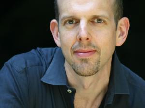 Jeff Blumenkrantz