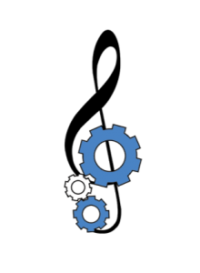 musicworks treble clef