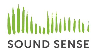 "Musicworks Sign Up to ""Sound Sense""  – Music Education Code of Practice"